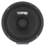 thumbnail 5 - DS18-PRO-GM6-6-5-034-Mid-Range-Loud-Speaker-480W-8-ohm-Pro-Car-Audio-Loudspeaker
