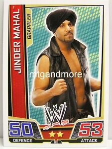 Slam-Attax-Superstars-085-Jinder-Mahal