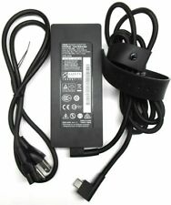 Genuine Razer Blade Laptop Charger AC Power Adapter VG RC30-0165 165W