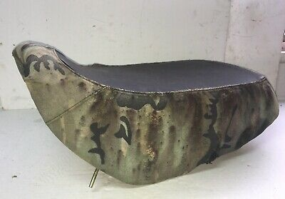 1999-2002 SUZUKI LTF 300 KING QUAD QUAD WORKS SEAT COVER SUZUKI 30-32599-01
