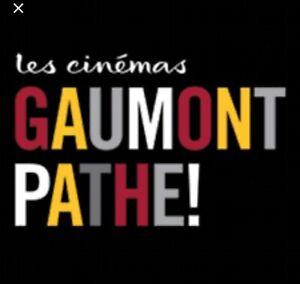place-cinema
