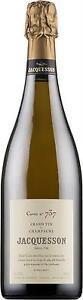 1-doppio-magnum-3-LT-jeroboam-in-wood-box-Champagne-JACQUESSON-741