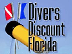 Divers Discount Florida