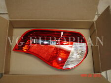 For BMW Genuine Tail Light Assembly Right 63217162730