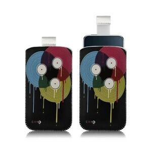 Housse-coque-etui-pochette-pour-Apple-iPod-Touch-3G-avec-motif-LM08