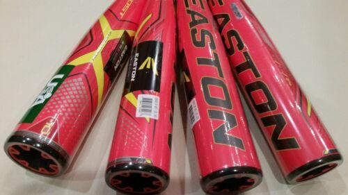 USA Composite Batte de baseball YBB19GXE10 2019 Easton Ghost x Evolution 29//19 -10