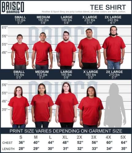 Alabama Student University Football College Short Sleeve T-Shirt Tees Tshirts