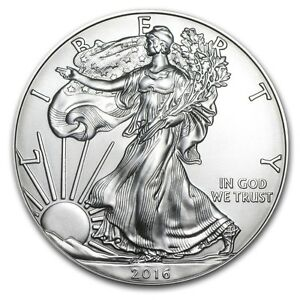 2016-1-oz-Silver-American-Eagle-Brilliant-Uncirculated-Coin-999-1oz-BU