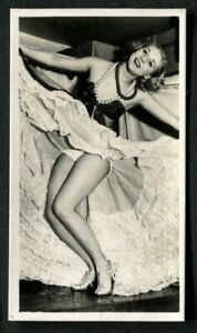 Tobacco-Card-Ardath-PHOTOCARDS-FILMS-GROUP-N-Standard-1939-June-Hatfield