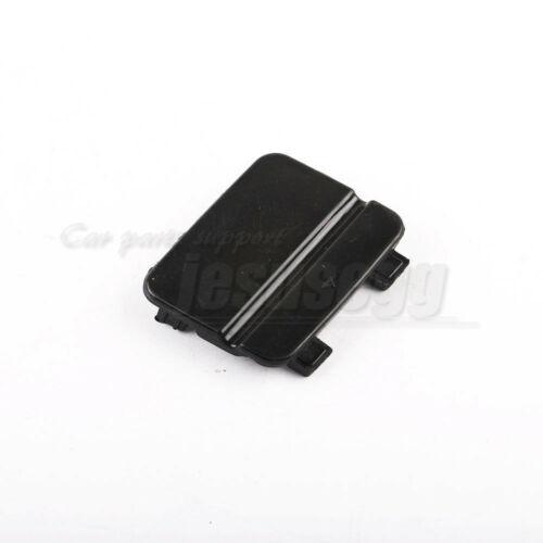 Rear Bumper Tow Eye Hook Cover Trim For BMW 3-Series E90 E91 328i 335d 335i