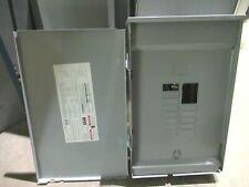 Murray Lw1632b1100 100a Mlo 120240v 1ph 3w 1632 Cir Nema 3r Panel E2564