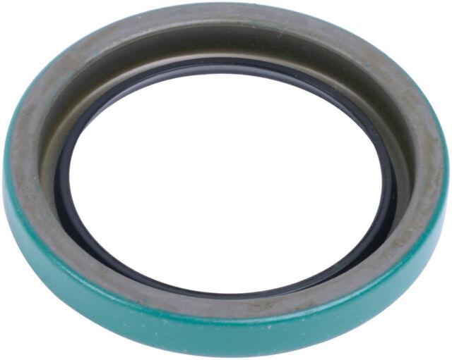 SKF 22835 Grease Seals