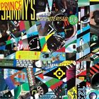 Computerised Dub by Prince Jammy (Vinyl, Jan-2013, Greensleeves Records)