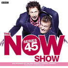 The Now Show: Six Episodes of the BBC Radio 4 Topical Comedy: Series 45 by Steve Punt, Hugh Dennis, BBC Radio Comedy (CD-Audio, 2015)