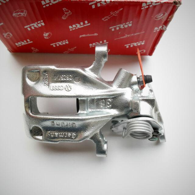 L/&U Nastro ABS Auto Tronco Porta Fender paraurti del Distintivo dellemblema della Decalcomania Autoadesivo Adesivo per Audi,2.0t