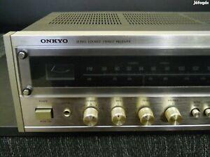 TX-1500-INCANDESCENT-6V-LAMPS-STEREO-DIAL-BULBS-Onkyo