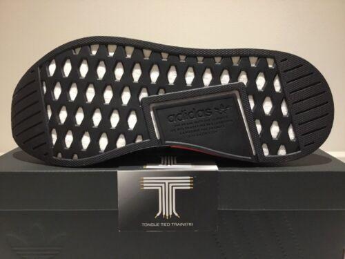 Size ~ Pk Uk Adidas R2 Nmd 12 By3015 1TwqwZYx