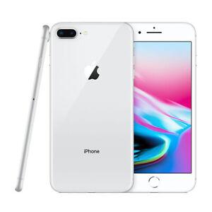 Apple-iPhone-8-Plus-256Go-Argente-Unlocked-A1897-GSM-Smartphone-12-0-MP