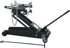 """1100 Lbs Low Transmission Jack Hydraulic Lifting Range 7-22"""" Floor Jack Hoist"""