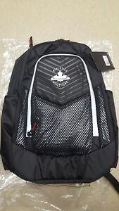 5743e7d1cb68 Nike Vapor Power Backpack Elite Pro Canada Olympic 2016 Rio Track ...