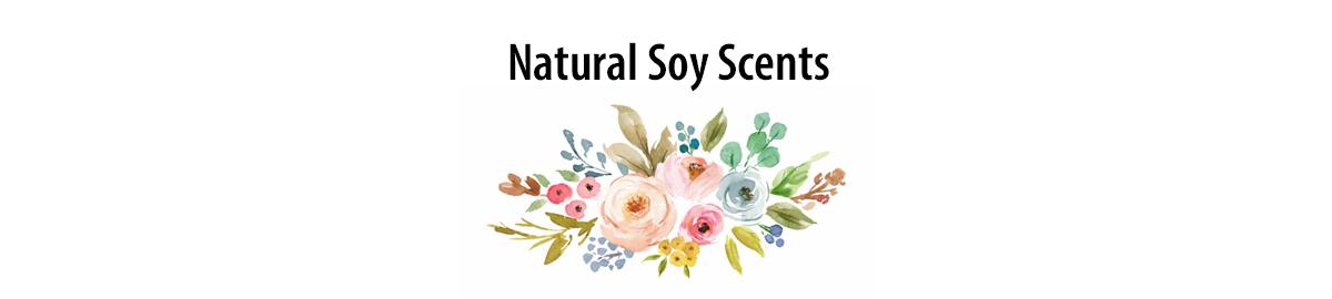naturalsoyscents