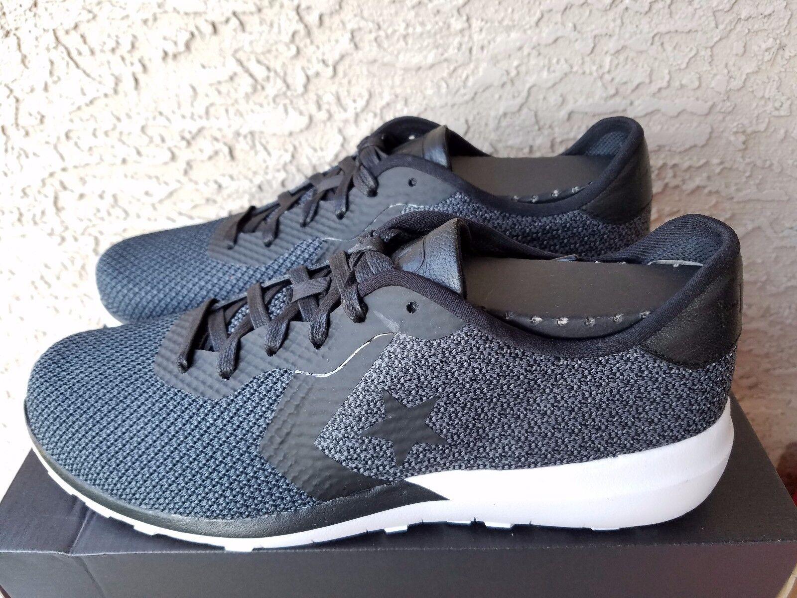 NikeLab Converse Hiroshi HTM Auckland Modern Low Top X Hiroshi Converse Tinker 155015c e325c1