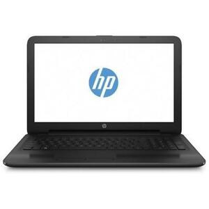 NOTEBOOK-HP-250-G6-4QW77EA-15-6-034-I5-7200U-RAM-8GB-SSD-256GB-WIN-10-GAR-ITALIA