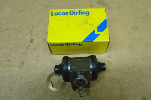 NEW MINI 1275 GT REAR WHEEL CYLINDER LUCAS GIRLING GWC1126