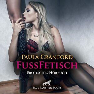FussFetisch-Erotik-Audio-Story-Erotisches-Hoerbuch