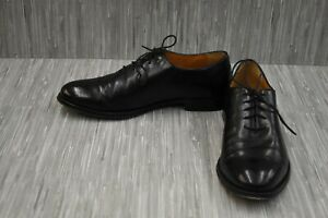 Cole Haan American Classic Gramercy