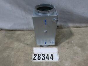 Systemair Ffr200 Filtre Cassette Poches Filtre F. Ventilateur Ventilateur Ventilation #28344-afficher Le Titre D'origine Une Performance SupéRieure
