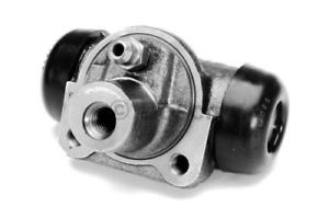 Radbremszylinder für Bremsanlage Hinterachse BOSCH F 026 002 083
