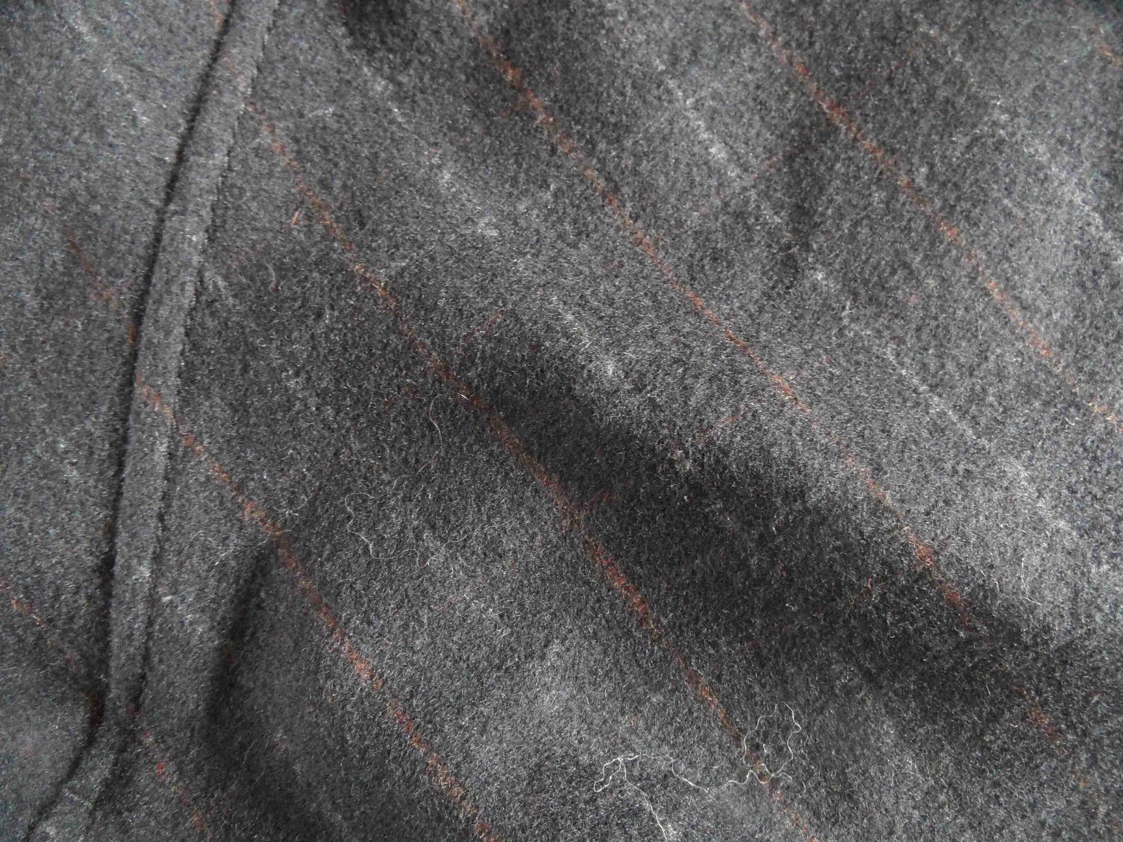 ESPRIT schmales Wollkleid Etuikleid Gr. 34  08-14 | Berühmter Berühmter Berühmter Laden  | Angemessene Lieferung und pünktliche Lieferung  | Attraktiv Und Langlebig  c7d547