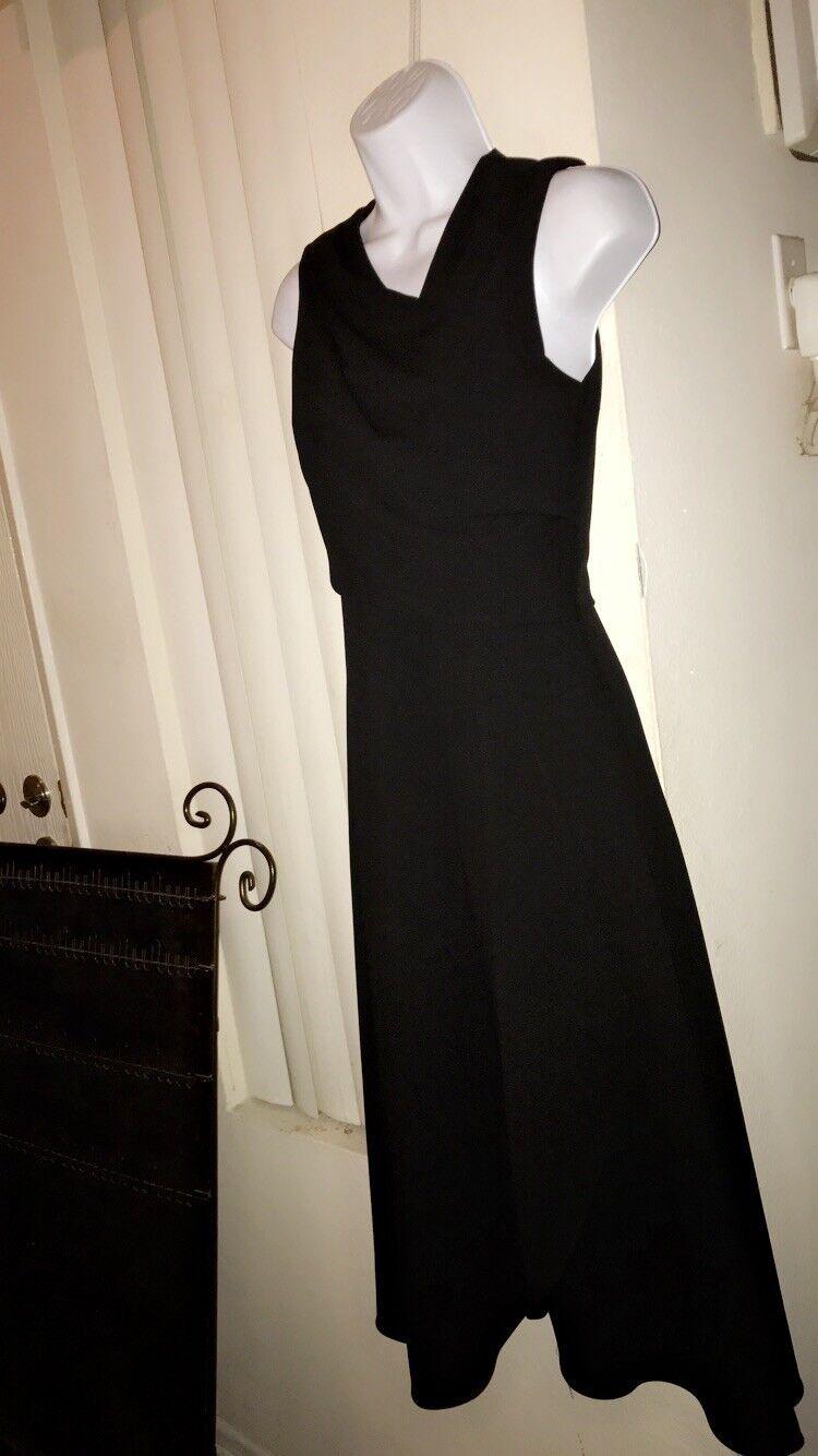 Classy women women women Karan Flowy Dress 8646e0