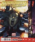 GUARDIANS OF THE GALAXY #4,5,6,7,8,9 & 10 Marvel Comics Avengers Spawn ANGELA