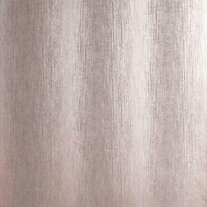 Soie-Ombre-Metallique-Haut-Luisant-Papier-Peint-Dore-Rose-Muriva-702024