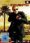 CSI: Miami - Season 9 (2012)