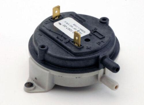 Avalon Vacuum Pressure switch for Newport Bay PI Newport PS Lopi Pellet Stoves