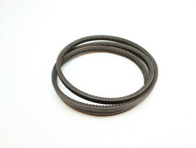 AX68 V-Belt FACTORY NEW! Cogged  1//2 X 70 SAME DAY SHIPPING