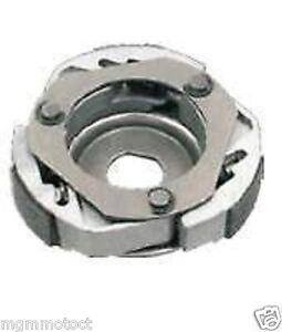 FRIZIONE-KYMCO-250-X-CITING-2005-AL-2007-100360360