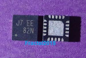 1-PCS-RT8207MZQW-RT8207M-RT8207-QFN20