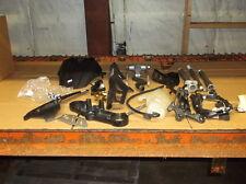 Large Box of Parts for Suzuki GSXR1000
