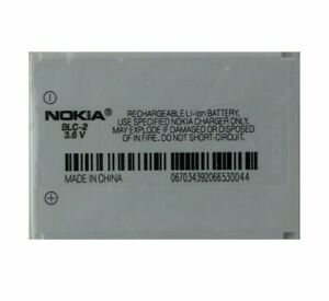 OEM-Nokia-BLC-2-950-mAh-Replacement-Battery-for-NOKIA-3610-5210-5210E-6510