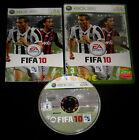 FIFA 10 XBOX 360 Versione Ufficiale Italiana 1ª Edizione ••••• COMPLETO