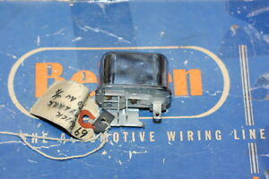 image is loading 1969-1970-1971-1972-1973-buick-horn-relay