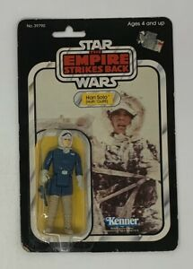 Star-Wars-ESB-Han-Solo-Hoth-Outfit-1980-action-figure