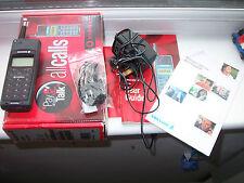 RARE-ERICSON A1018s, box