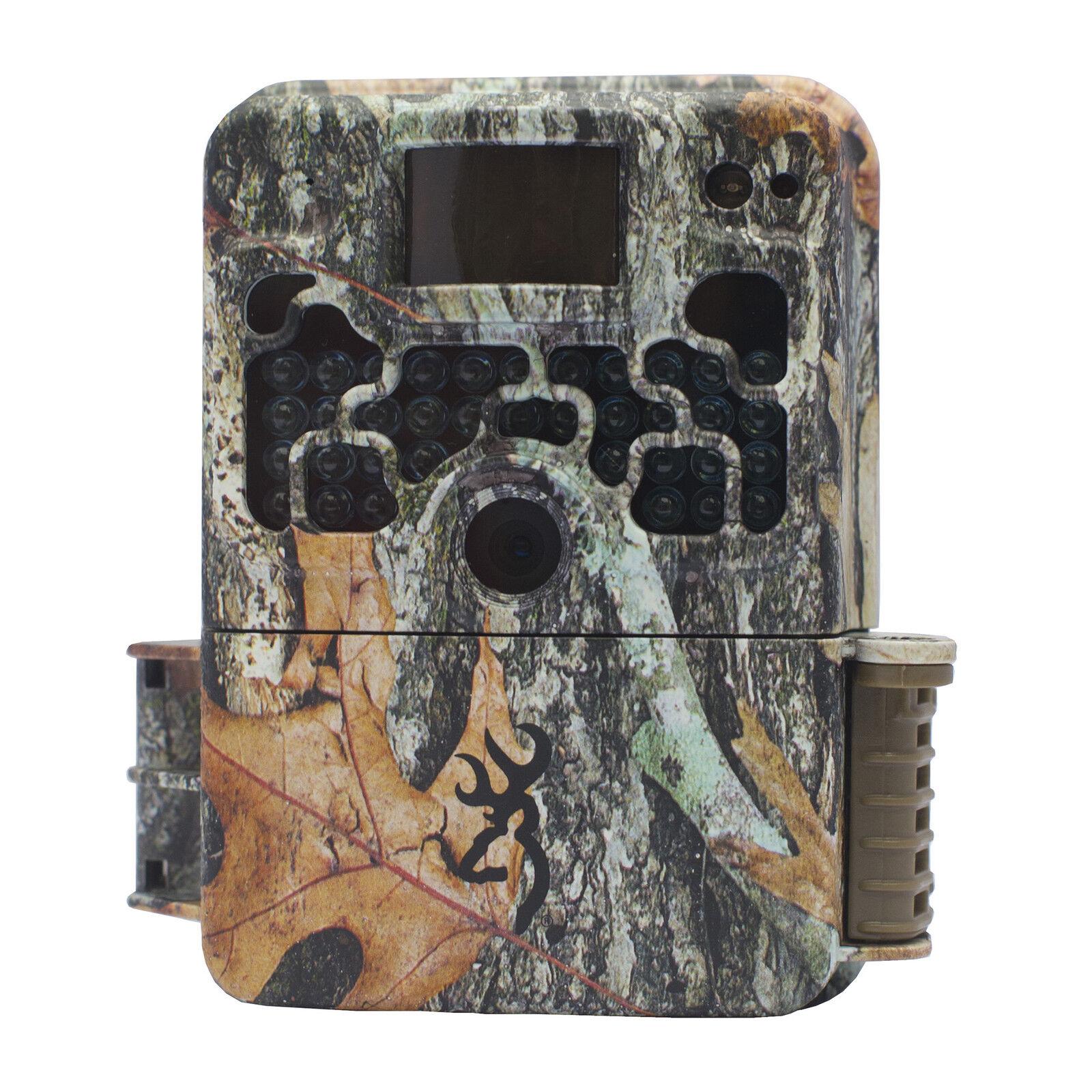 Browning Trail Cameras Strike Force 850 HD Video 16MP Game  Camera   BTC-5HD-850  cheap designer brands