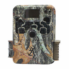 Browning Trail Cameras Strike Force 850 HD Video 16MP Game Camera | BTC-5HD-850