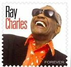 Ray Charles Forever 0888072348271 CD